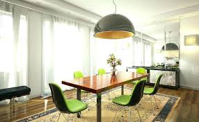 full size of two pendant lights over dining room table light height lighting for impressing hanging