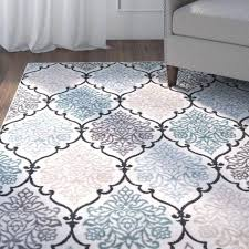 teal and black area rug teal black area rug dark teal area rug