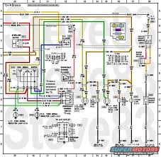 bronco wiring diagram 1966 Ford Bronco Wiring Diagram 1976 ford bronco tech diagrams pictures videos and sounds wiring diagram for 1966 ford bronco