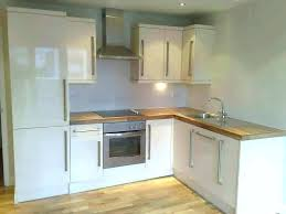 replacement cabinet doors white replacement cabinet doors white replacement kitchen cabinet doors white full size of replacement cabinet doors