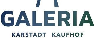 Galeria Karstadt Kaufhof: Noch kein einheitliches Einkauferlebnis in Sicht  - internetworld.de