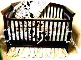 dallas cowboys crib bedding set cowboys nursery bedding cowboys football crib bedding set dallas cowboys baby