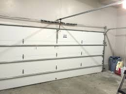 clopay garage door torsion spring replacement ideas