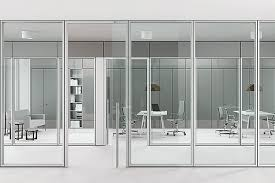 office dividers partitions. Movable Walls Office Dividers Partitions A