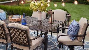 home depot s memorial day includes smart home patio furniture applianceore