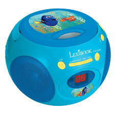 Small Cd Player For Bedroom Kids Portable Cd Players Stereos Toys R Us