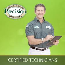 Precision Door Service of South Florida - 19 Photos & 23 Reviews ...