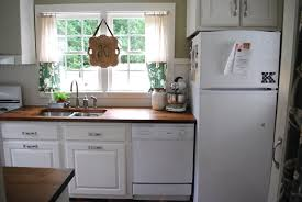 ikea under counter lighting. Over Sink Lighting. Full Size Of Kitchen:sink Light Distance From Wall Ikea Kitchen Under Counter Lighting C