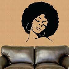 african american wall decor wall art and decor new to on wall decal wall decor vinyl african american wall decor