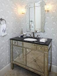 hollywood mirrored bathroom vanity about remodel home interior design with  hollywood mirrored bathroom vanity interior designing