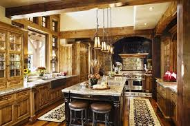lighting fixtures for kitchen island. Charming Rustic Kitchen Island Light Fixtures Perfect For Lighting Idea 3