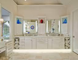 bathroom remodeling bell jpg