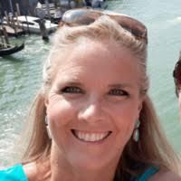"10+ ""Bernadette Pinto"" profiles | LinkedIn"