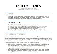 Free Resume Templates For Microsoft Word Adorable Microsoft Word Resume Template New Best Free Resume Templates The