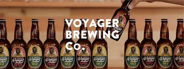 「Voyager Brewing」の画像検索結果