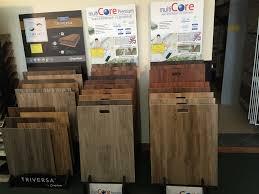 congoleum ttriversa multicore waterprrof luxury vinyl planks