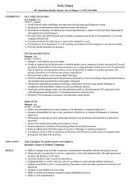 med tech resume sample med tech resume samples velvet jobs