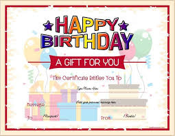 Word Templates For Gift Certificates Floridaframeandart Com Miraculous Cv Gift Certificate Template