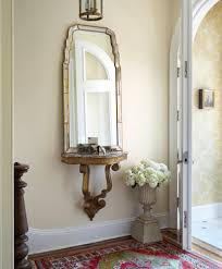 small-entryway-ideas-picture