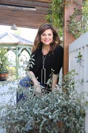 62 best Tiffani Thiessen images on Pinterest