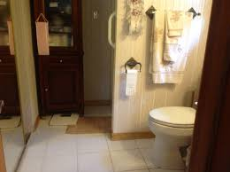 bathtub refinishing home