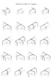 Furniture Standard Dimensions Furniture Standard Dimensions