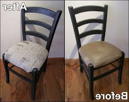 beautiful dining room chair seat replacement 3 excellent