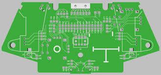 xbox 360 circuit board diagram ireleast info xbox 360 circuit board diagram the wiring diagram wiring circuit