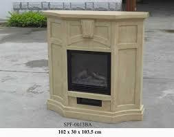 sunbeam electric fireplace gen4congress com