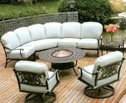 outdoor patio furniture cover. Unique Furniture Wonderful  With Outdoor Patio Furniture Cover