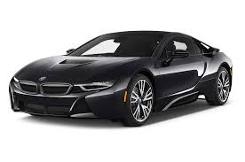 new car releases august 2014BMW Cars Convertible Coupe Hatchback Sedan SUVCrossover