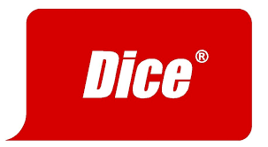 Dice Resume Search Ajrhinestonejewelry Com