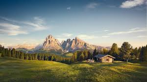 South Tyrolsüdtirol Official Website For Holidays In South Tyrol