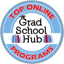 Top 30 Best Graduate Schools Online 2019 - Grad School Hub