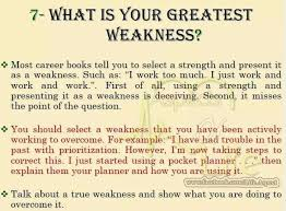 Sample Weaknesses For Interview Pin By Marlen Jimenez On Tips For Success Job Interview Tips Job