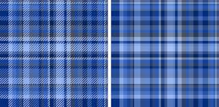 Plaid Pattern Inspiration Super Quick Plaid Patterns In Photoshop Or Illustrator Color On Cloth