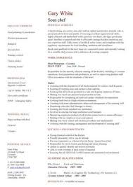Sample Cover Letter For Hospitality Industry Hospitality Cv Templates Free Downloadable Hotel