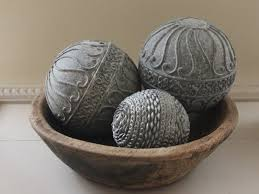 Decorative Balls For Bowl Decorative Balls For Bowls Uk Home Design Ideas 9