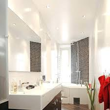 recessed light placement what is recessed light recessed lighting in a bathroom recessed lighting placement in