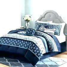 clearance bedding sets queen clearance bedding sets queen clearance queen size comforter sets queen comforter sets