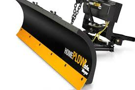 meyer home plow home plow by meyer