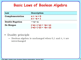 comfortable algebra equation calculator with steps free pictures