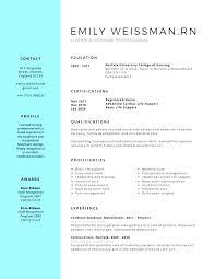 Entry Level Nursing Resume Entry Level Rn Resume Examples Download