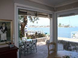 folding glass doors exterior folding glass patio doors anderson folding patio doors interior