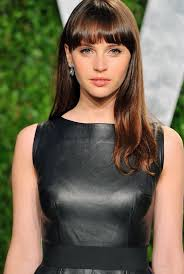 felicity jones spiderman. Simple Spiderman Felicity Jones Says Thereu0027s U201cno Plansu201d For More Spiderman Movies With Spiderman M