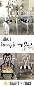 dining room chairs for upholstery fabric post