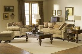 Broyhill Living Room Sets With Broyhill Mckinney Living Room Set