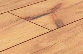 timberline laminate flooring shaw underlayment installation