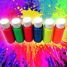 neon paint colors for bedrooms. Neon Paint Colors For Walls Rooms Home Decoration Green Bedrooms Pictures Bedroom On Category With