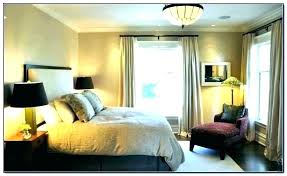 tray ceiling lighting ideas. Tray Ceiling Chandelier Lighting Master Bedroom  Ideas .